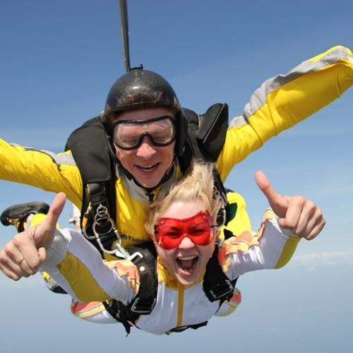 дальше, прыжок с парашютом в калуге гимнастика чисто женский