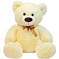 Медведь Мика